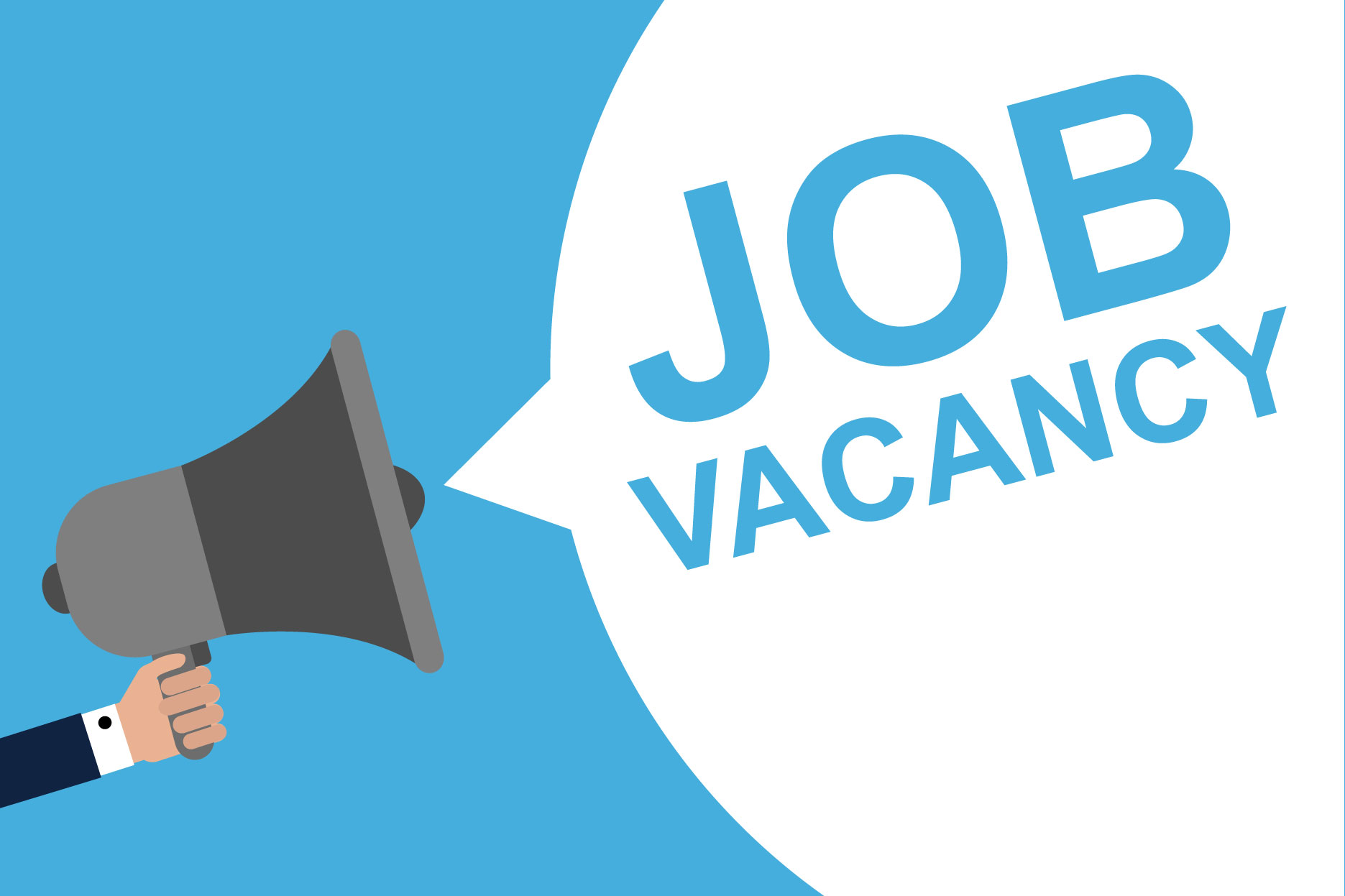 Full Time Sales Representative Needed Of A Company Needed - APPLY